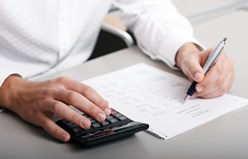 Rachat de crédit, Regroupement de crédit, Alpes Maritimes 06