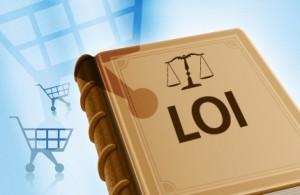 regroupement de credit, credit consommation, loi lagarde
