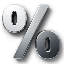Fonctionnement Prêt Immobilier à taux mixte, Crédit à taux mixte