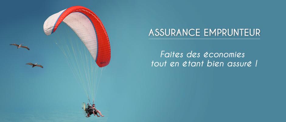Assurance-Emprunteur-a