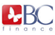 bc-finance