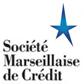 societe-marseillaise-de-credit