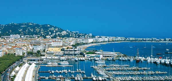Courtier Cannes, courtier en pret immobilier a cannes