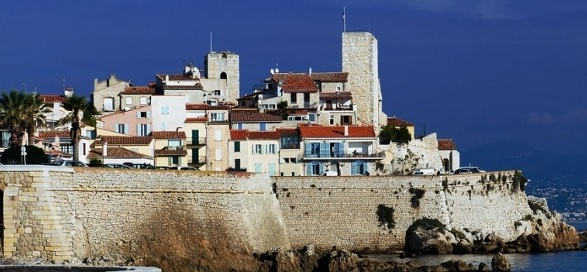Courtier Pret Immobilier antibes 06600
