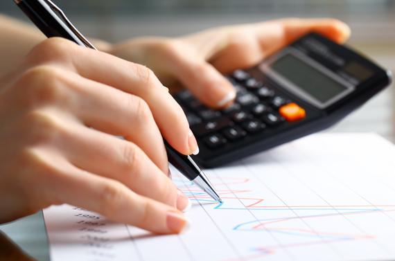 Comment renégocier son crédit et calculer une renégociation de prêt immobilier