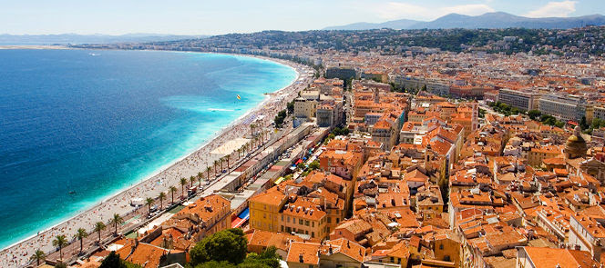 courtier nice pret immobilier a nice