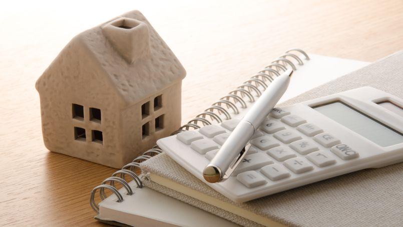 financer la construction de sa maison individuelle
